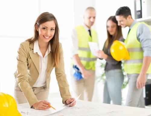 ISO 9001: 2015. Que faire de notre manuel qualité, de nos procédures?