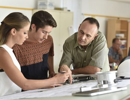 Réforme de la formation Professionnelle et certification qualité