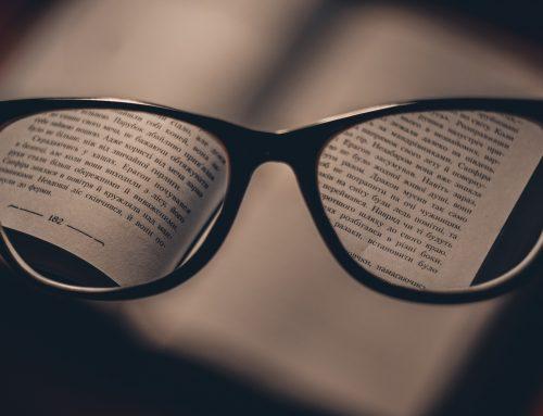ISO 45001 : 2015  Quelles informations documentées ?