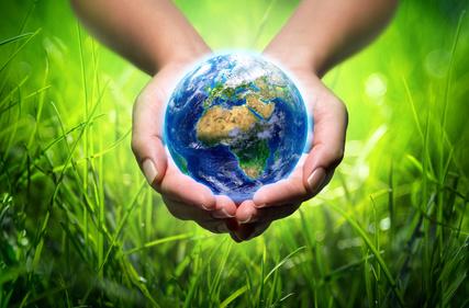 L'entreprise doit rendre compte de sa performance environnementale et sociale