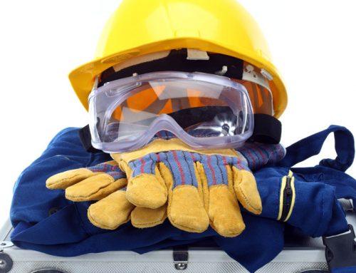MASE, OHSAS 18001,  Document unique, évaluer les risques